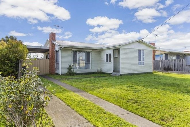 Picture of 8 Alkira Avenue, NORLANE VIC 3214