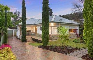 Picture of 751 Jones Street, Albury NSW 2640