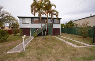 Picture of 2 Thornhill Lane, Bundaberg North QLD 4670