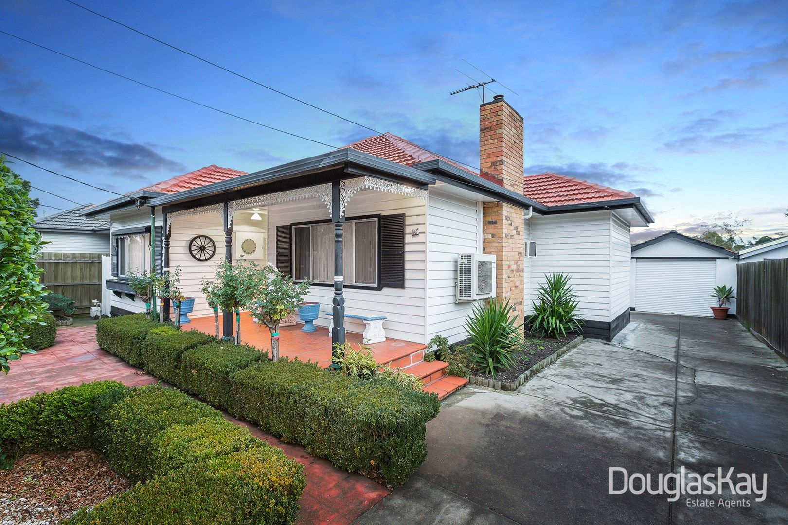 95 Fraser Street, Sunshine VIC 3020, Image 0