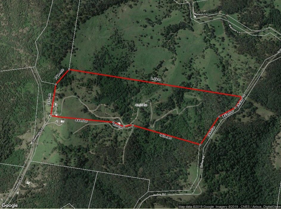 104 Oxenham Lane, Reesville QLD 4552, Image 2