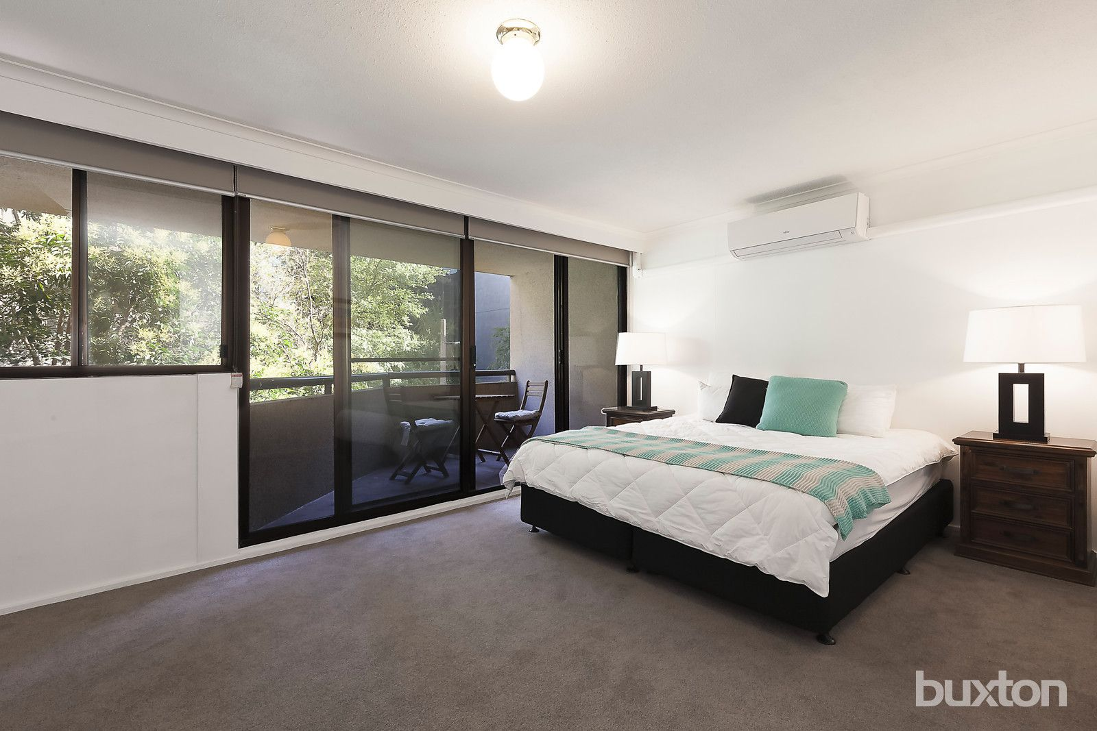 15/27 Queens Road, Melbourne 3004 VIC 3004, Image 2