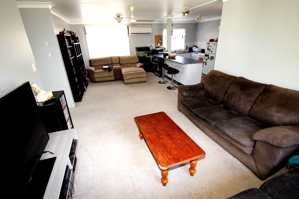 144 Dewhurst Street, Werris Creek NSW 2341, Image 2