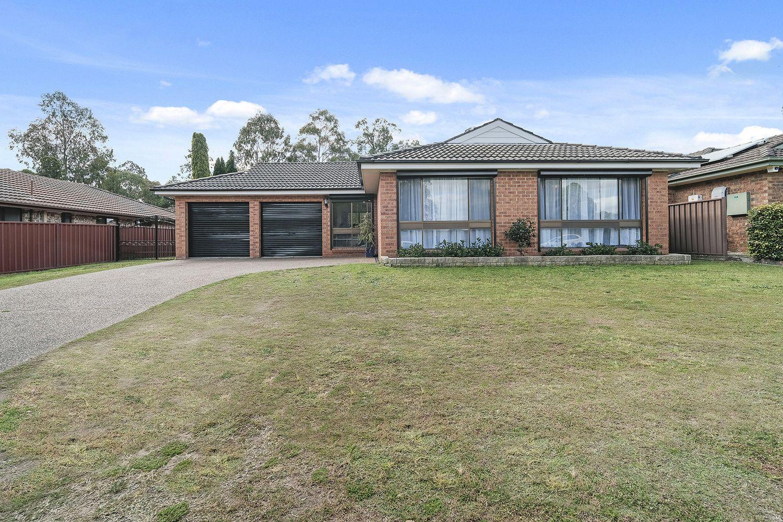 67 South Seas Drive, Ashtonfield NSW 2323, Image 1