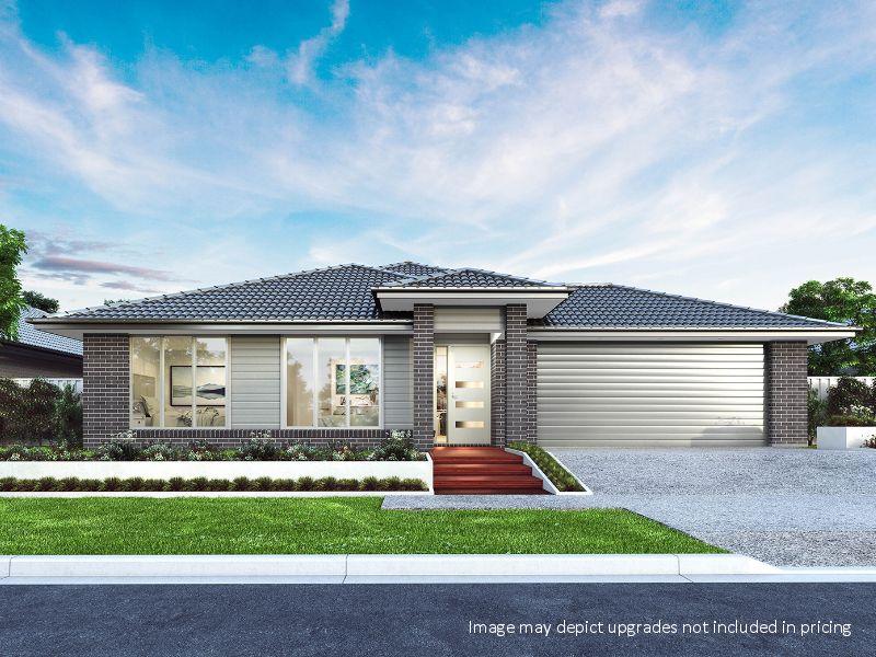 Lot 803 Yeomans Road, Armidale NSW 2350, Image 0