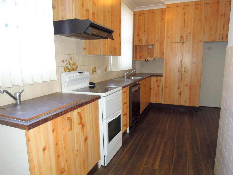 2 Iluka Street, Revesby NSW 2212, Image 2