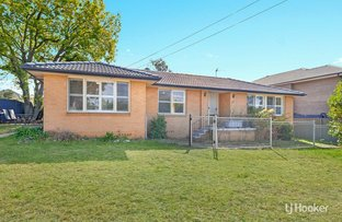 Picture of 20 Acres Road, Kellyville NSW 2155