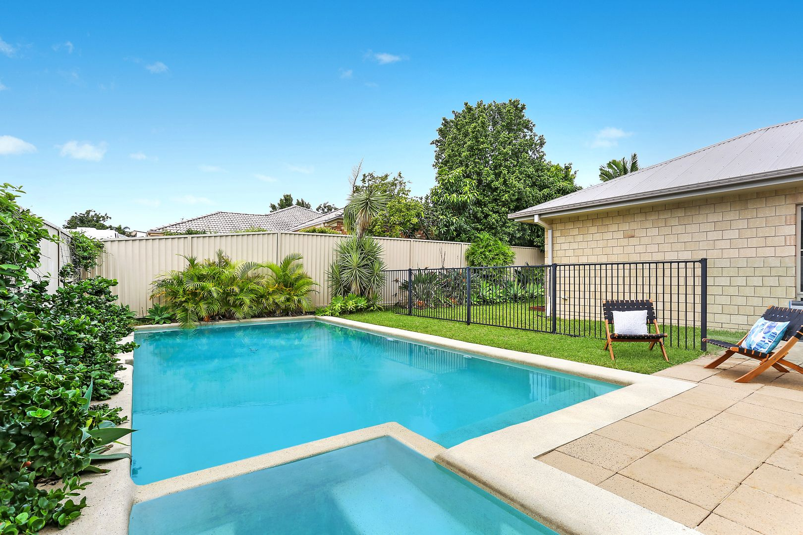 29 Cullen Drive, Little Mountain QLD 4551, Image 0