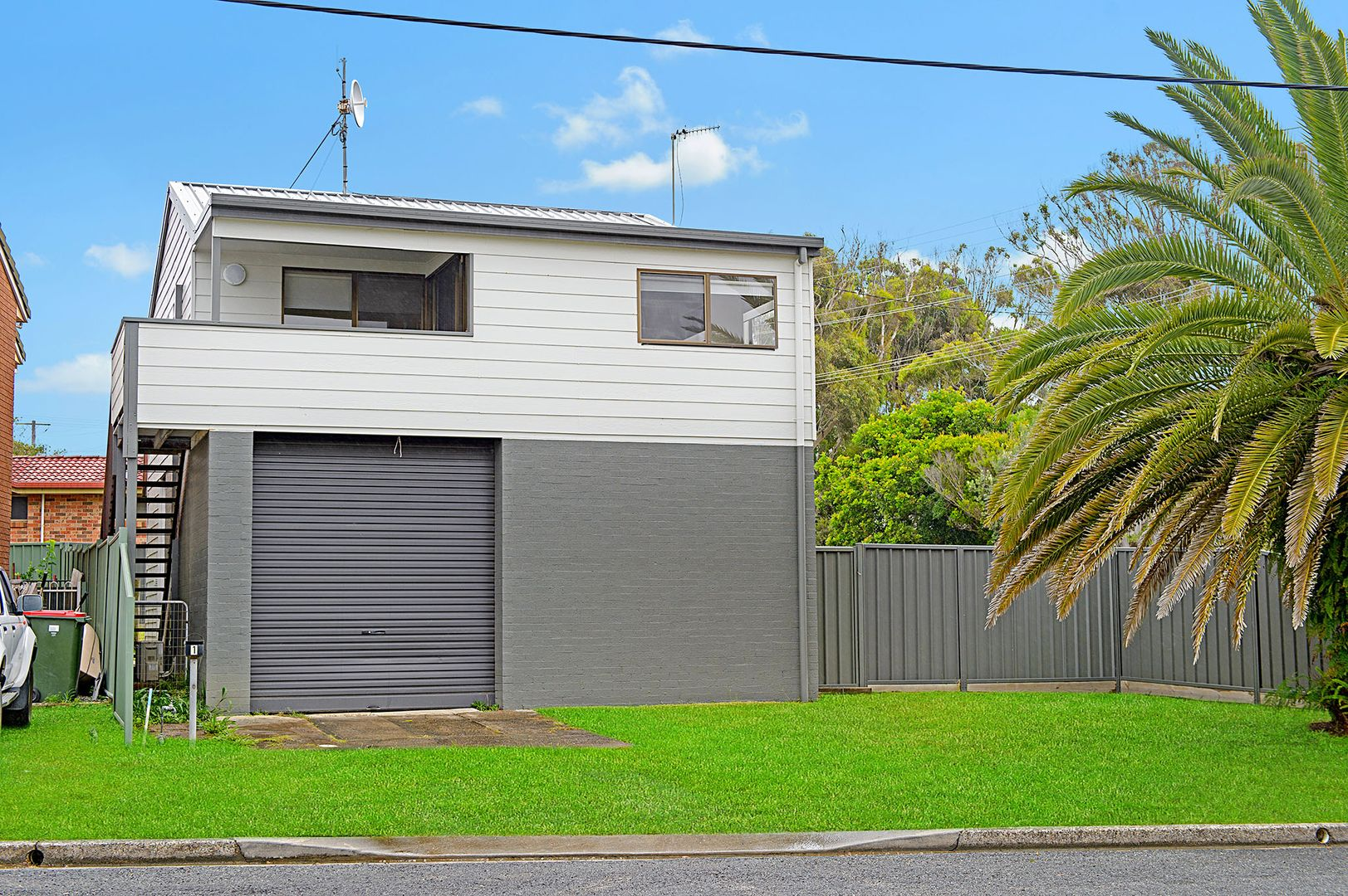 1A Bartlett Street, Bonny Hills NSW 2445, Image 1