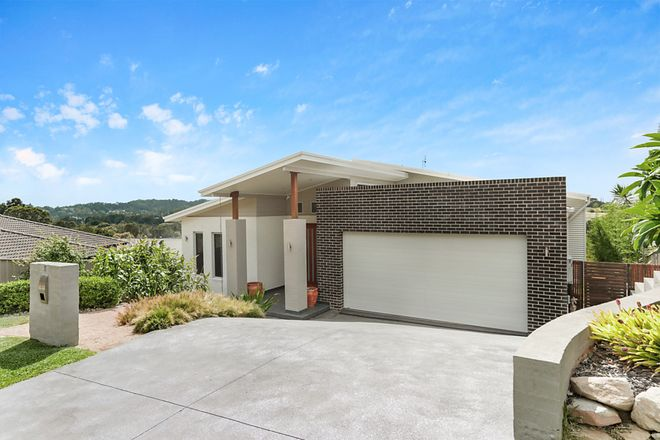 Picture of 11 Sorensen Drive, FIGTREE NSW 2525