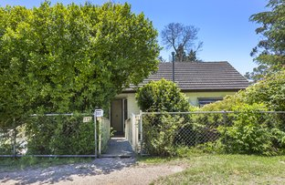 Picture of 222 Railway Parade, Warrimoo NSW 2774