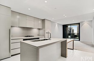 Picture of 1001/35 Spring Street, Melbourne VIC 3000