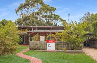 Picture of 18 STIRLING STREET, Marlo VIC 3888