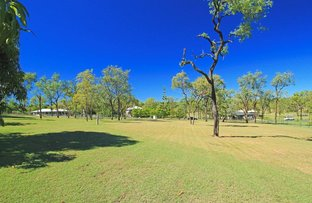 Picture of 27 Angela Road, Rockyview QLD 4701