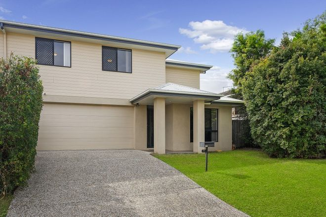 Picture of 2/7 First Street, NORTH LAKES QLD 4509