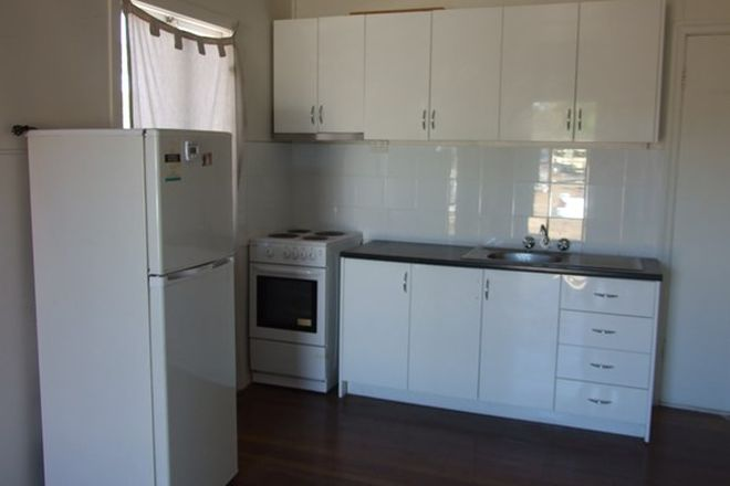 Picture of 4/11 Bower Road, LONGREACH QLD 4730