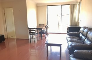 Picture of 18/26-28 Park Ave, Burwood NSW 2134