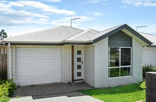 Picture of 9 Gains Place, Glenvale QLD 4350