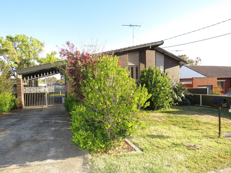 44 Frederick Street, Blacktown NSW 2148, Image 0