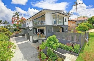Picture of 2/78 Martha Street, Camp Hill QLD 4152