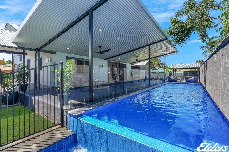5 bedrooms House in 3 Britannia Crescent ANULA NT, 0812