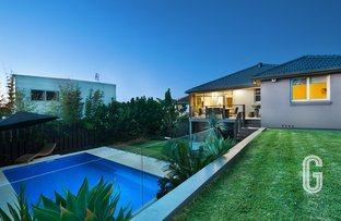 Picture of 5 Greenslope Street, Bar Beach NSW 2300