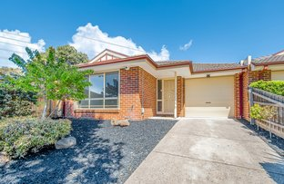 Picture of 1/97 Manning Clark Road, Mill Park VIC 3082