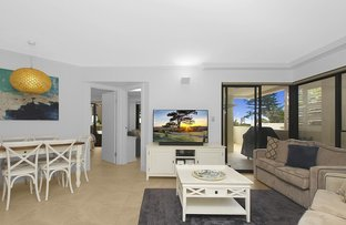 Picture of 1/84-85 North Steyne, Manly NSW 2095