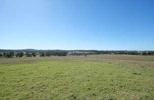Picture of 240 Clifton West Rd, Mount Taylor VIC 3875