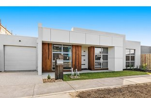 Picture of 12 Hunter Avenue, Torquay VIC 3228