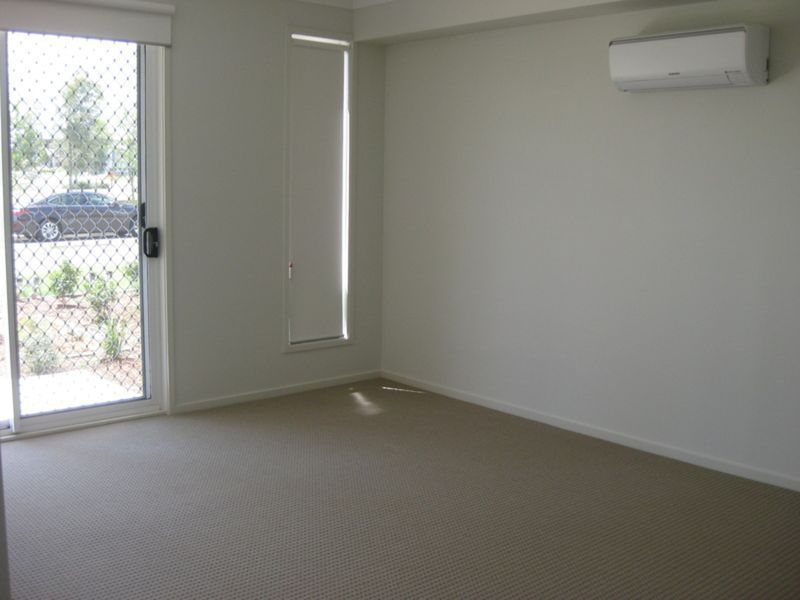 7 Clematis Circuit, The Ponds NSW 2769, Image 1