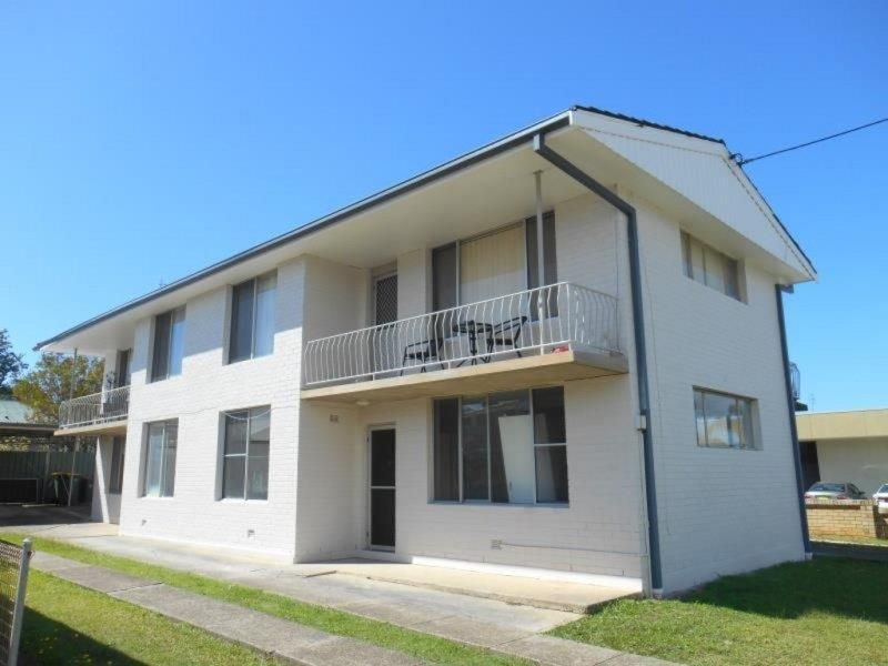 3/50 LORD STREET, Port Macquarie NSW 2444, Image 0