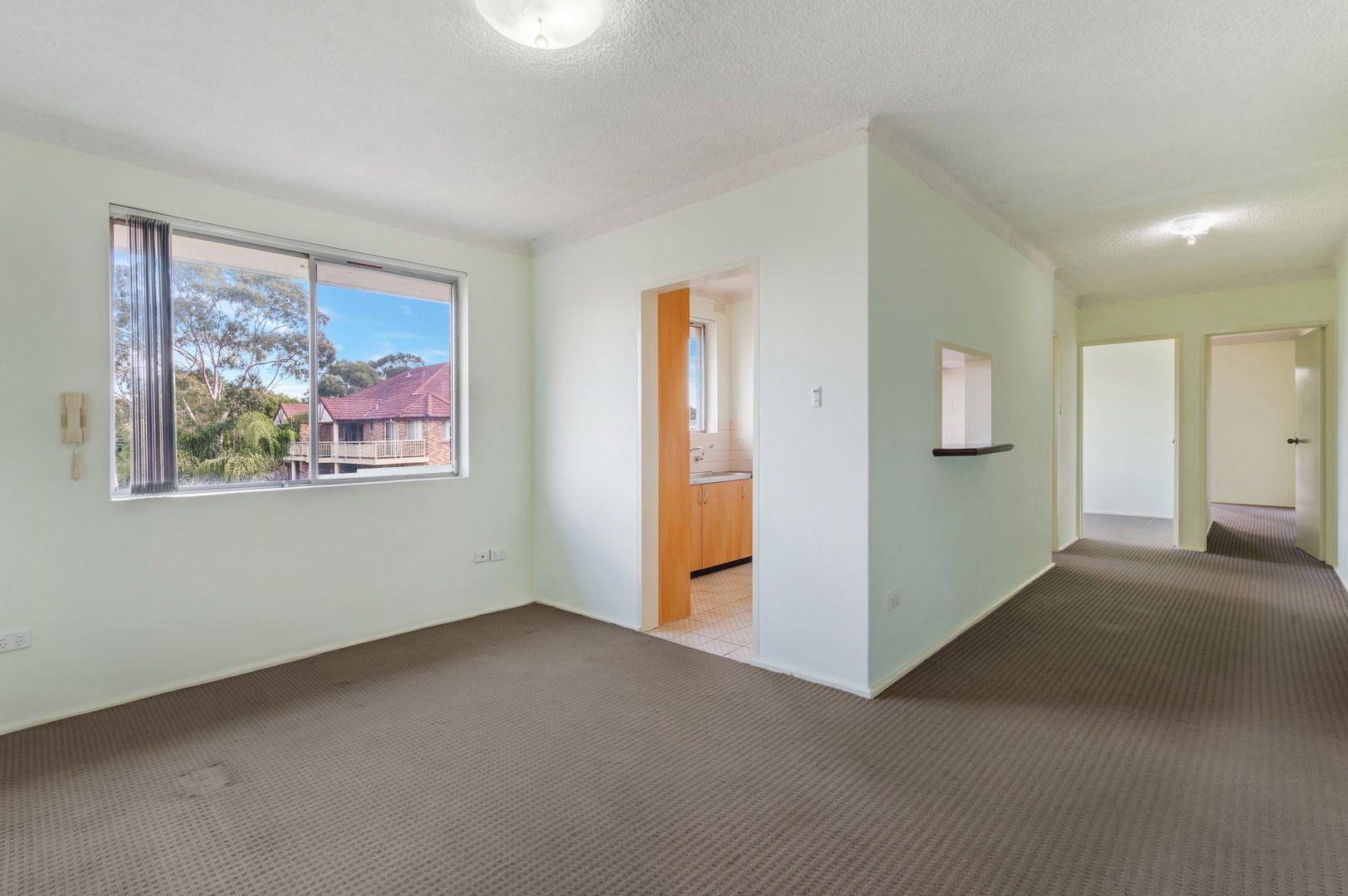 11/35 Carramar Avenue, Carramar NSW 2163, Image 1