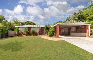 Picture of 9 Falcon Street, Bayview Heights QLD 4868