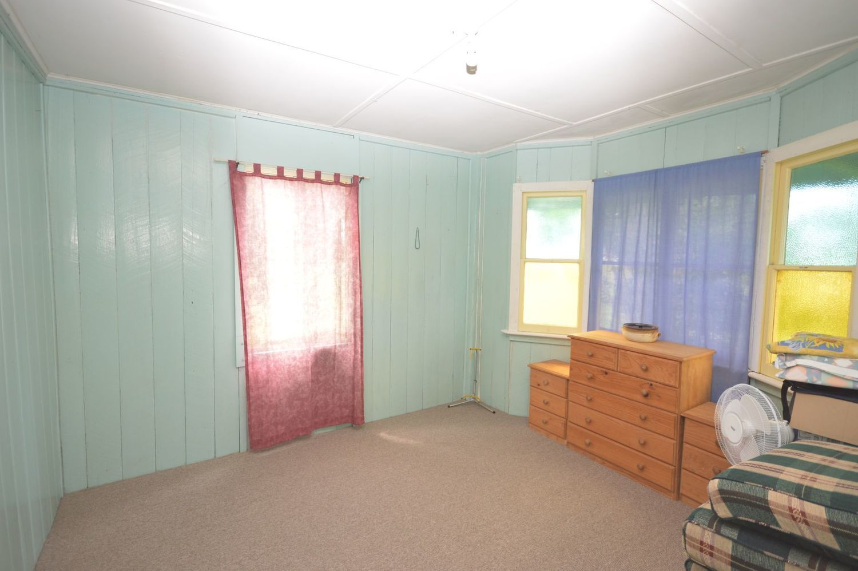 48 Jericho Road, Moorland NSW 2443, Image 2