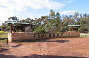 Picture of Tamleroy 115 Brookton Highway, Brookton WA 6306