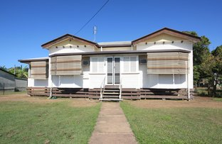 Picture of 50 Macmillan Street, Ayr QLD 4807