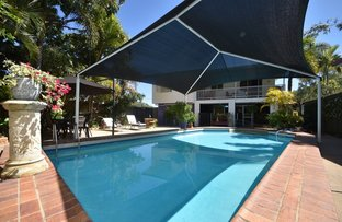 Picture of 3 Leslie St, Andergrove QLD 4740