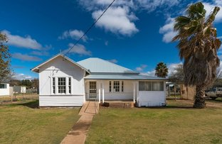 Picture of 18 Bruce Street, Cumnock NSW 2867