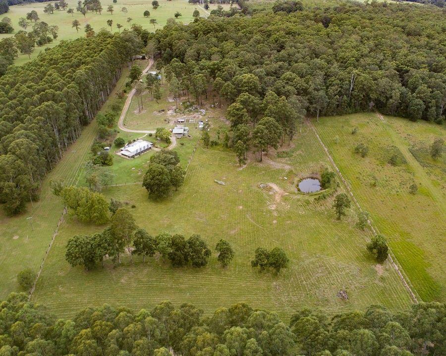 1647 Orara Way, Glenreagh NSW 2450, Image 0