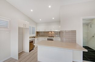 157a Memorial Avenue, Ettalong Beach NSW 2257
