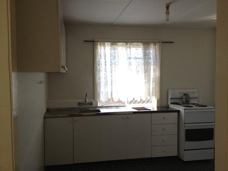 3/10 Granville Street, Fairfield NSW 2165, Image 0