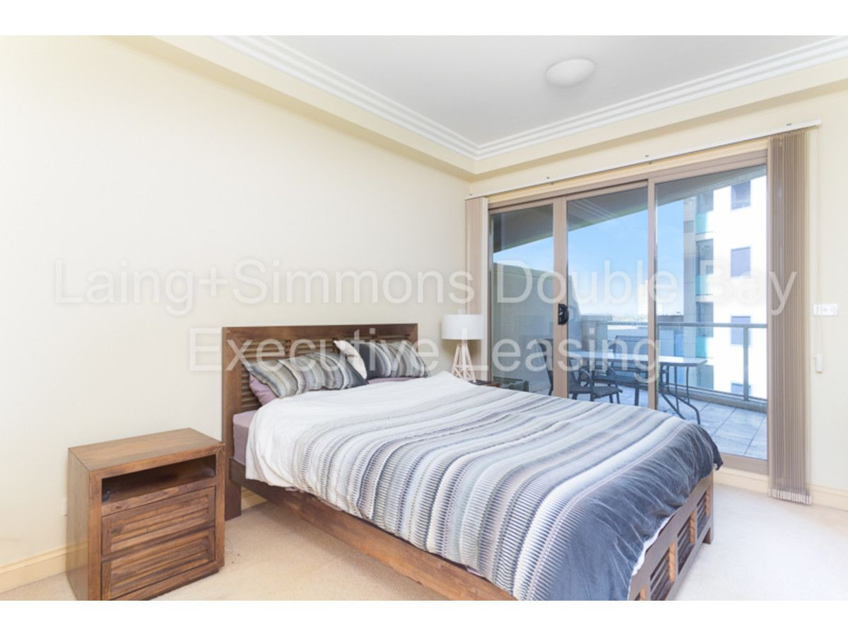 7C/70 Alfred Street, Milsons Point NSW 2061, Image 0