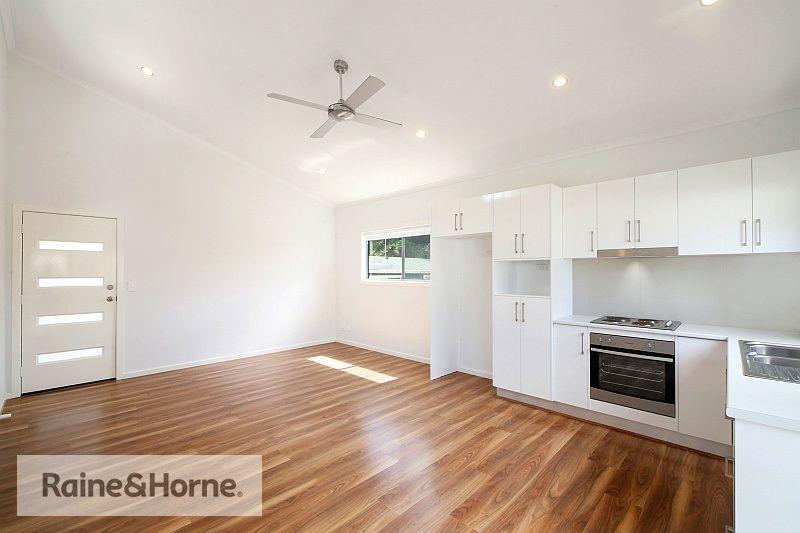 15a Banksia Street, Ettalong Beach NSW 2257, Image 1