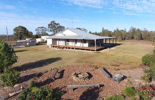 Picture of Karawah Karwah Rd, Condobolin NSW 2877