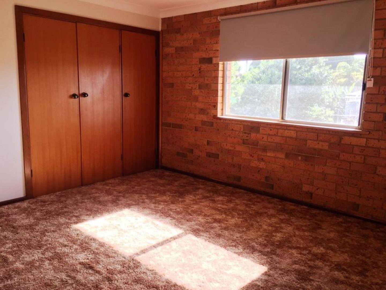 32 Oxley Street, Taree NSW 2430, Image 0