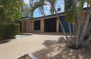 Picture of 2/1 Morris Court, Andergrove QLD 4740