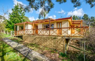 Picture of 10 Saddle Road, Kettering TAS 7155