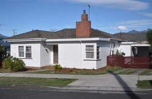 Picture of 23 North Crescent, New Norfolk TAS 7140