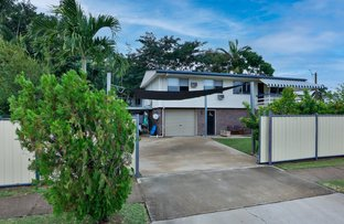 Picture of 121 Cambridge Street, Vincent QLD 4814